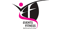 Events Fitness